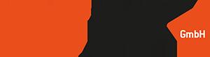 purpix GmbH