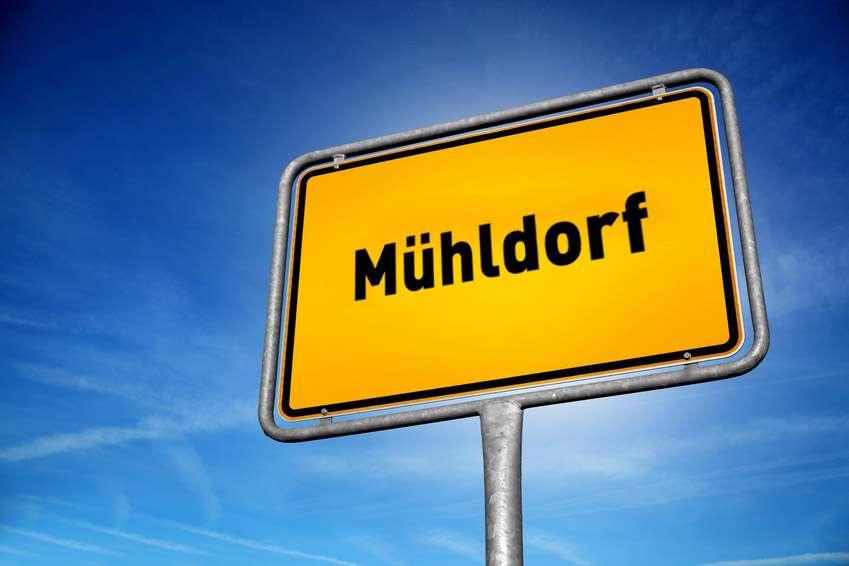 Werbeagentur Mühldorf