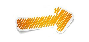 Logo Corporate Identity Marke Firmenlogo CI Icon hand Abdruck agentur