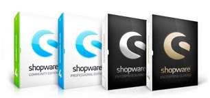 purpix-onlineshops-shopware Kopie