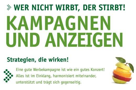 kampagnen-und-anzeigen