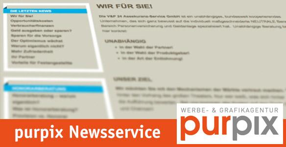 newsservice_purpix
