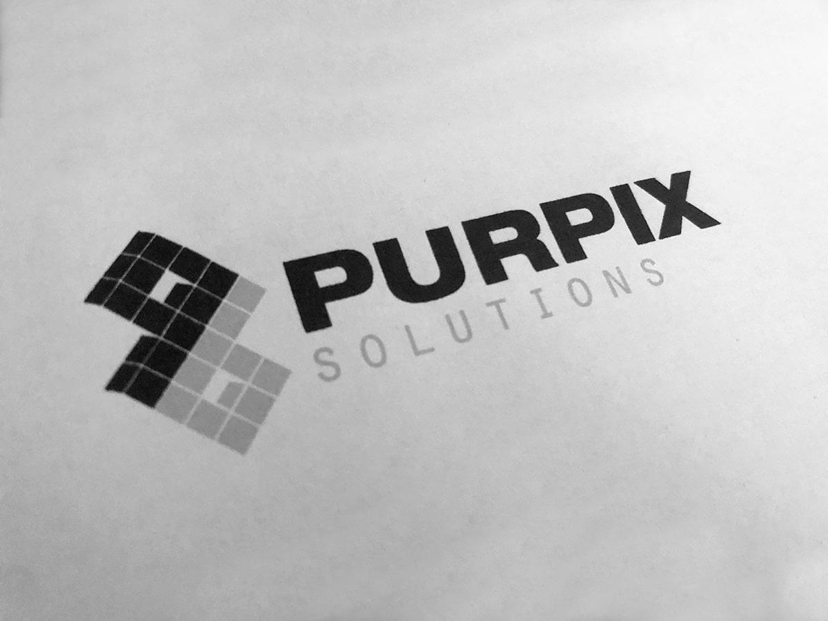 Februar 2006 – Gründung von purpix solutions