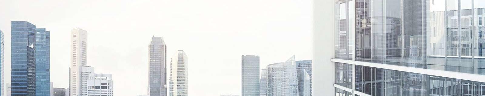 Corporate Design Werbeagentur Rosenheim