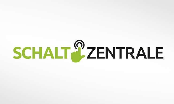 Schaltzentrale GmbH