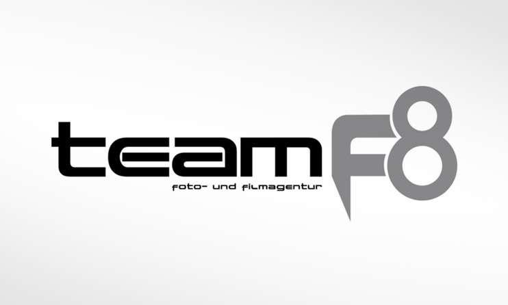 Team F8 I Foto- und Filmagentur