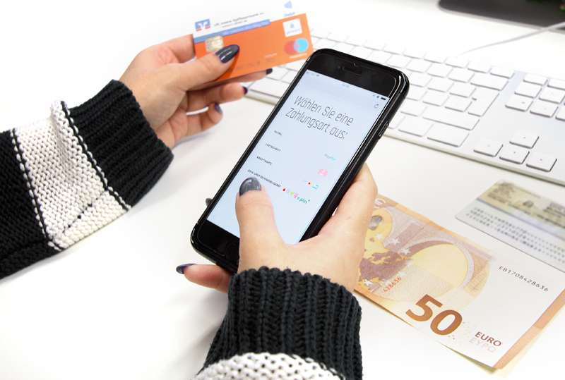 Die neue gesetzliche Regelung für Zahlungsentgelte