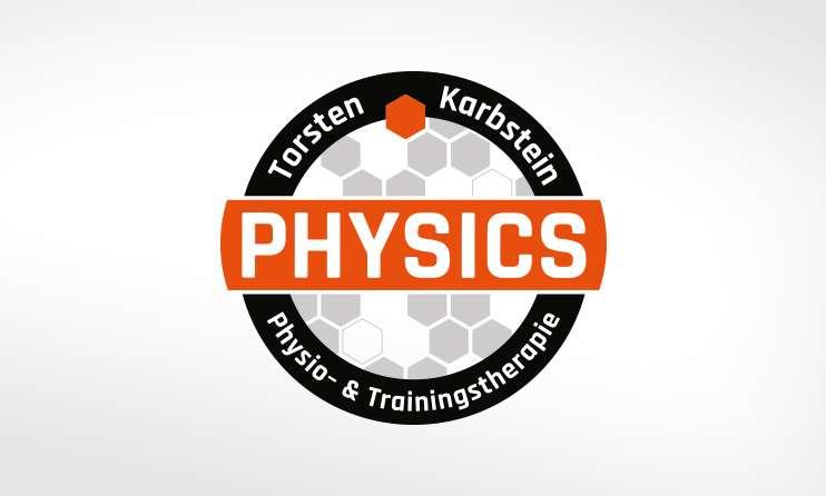 PHYSICS Zentrum für Physio- und Trainingstherapie