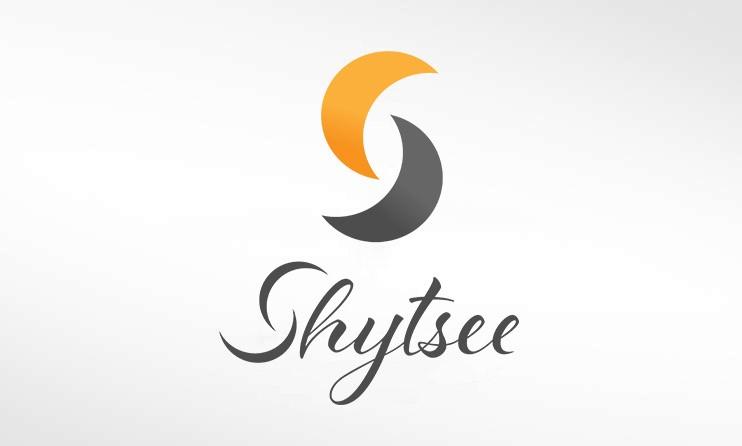 Shytsee GmbH & Co. KG