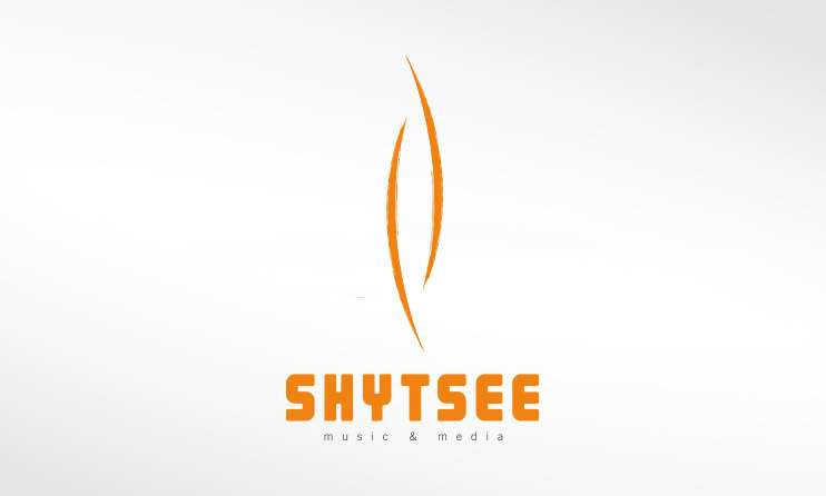 Shytsee Music & Media