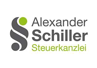 lexander Schiller Steuerkanzlei-Kunndenlogo