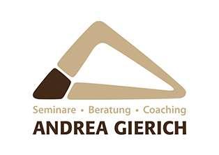 Andrea Gierich – Seminare, Beratung & Coaching