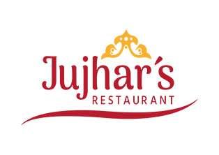 Jujahr's Restaurant-Kundenlogo