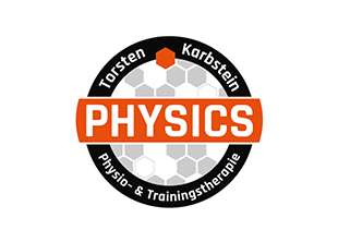 Physics Torsten Karbstein-Kundenlogo