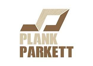 Plank Parkett-Kundenlogo