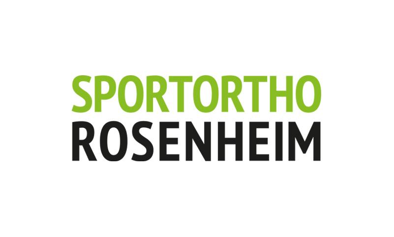 Sportortho Rosenheim