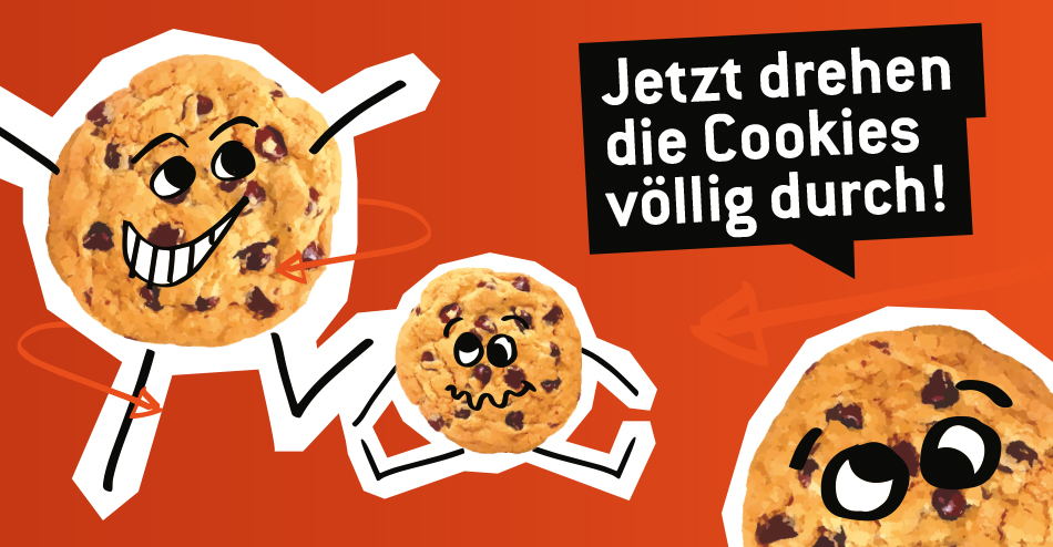 Neue Vorschriften für Cookiebanner