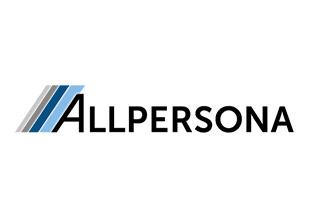 Allpersona GmbH
