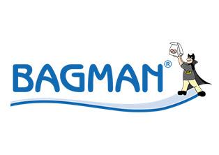 Bagman GmbH