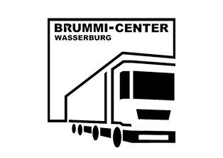 Brummi Center Wasserburg
