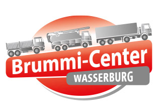 Brummi Center Wasserburg