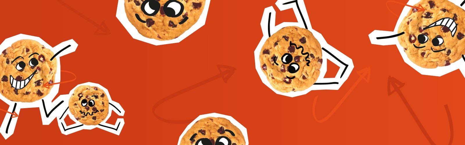 Cookie Richtline wird sich ändern