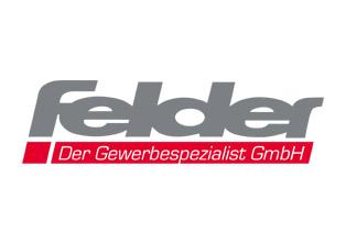 Felder - Der Gewerbespezialist