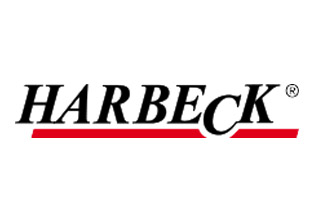 Harbeck Anhänger