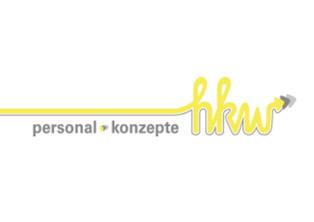 hkw GmbH München