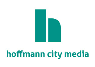 Hoffmann City Media
