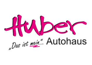 MKM Huber GmbH Wasserburg