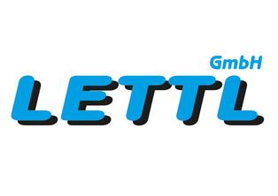 Lettl GmbH