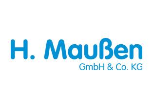 H. Maußen GmbH & Co. KG