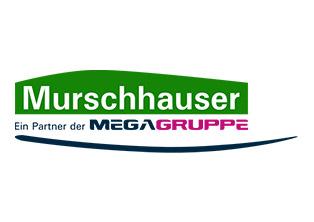 Murschhauser Traunstein