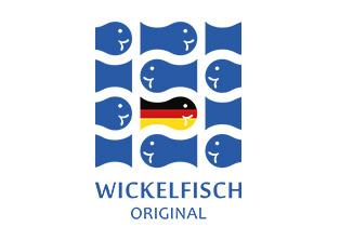 Wickelfisch Deutschland