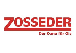 Zosseder GmbH