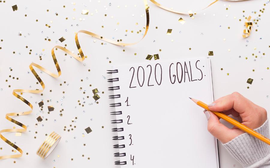 Das purpix-Team wünscht Ihnen ein herausragendes Jahr 2020!
