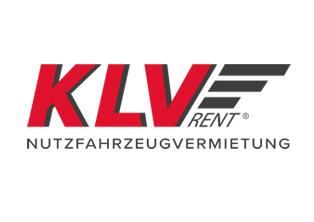 KLVrent GmbH & Co. KG