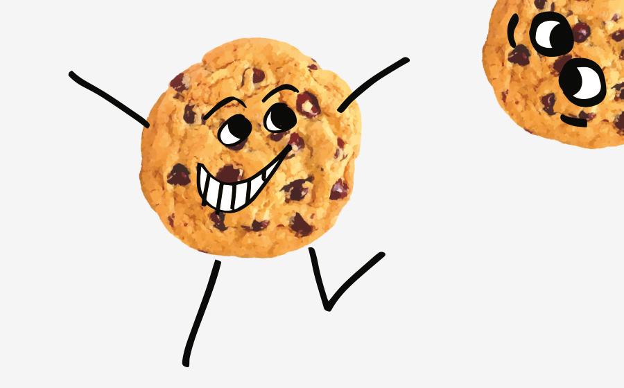 Jetzt auch nach deutschem Recht: Aktive Einwilligung für die Cookies!