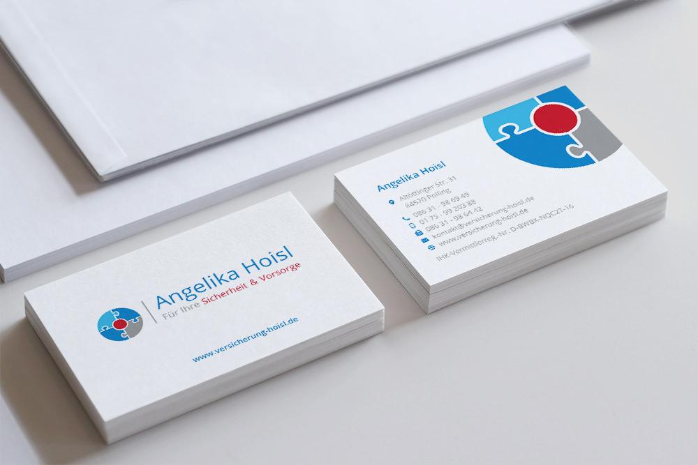Visitenkarten-Angelika-Hoisl