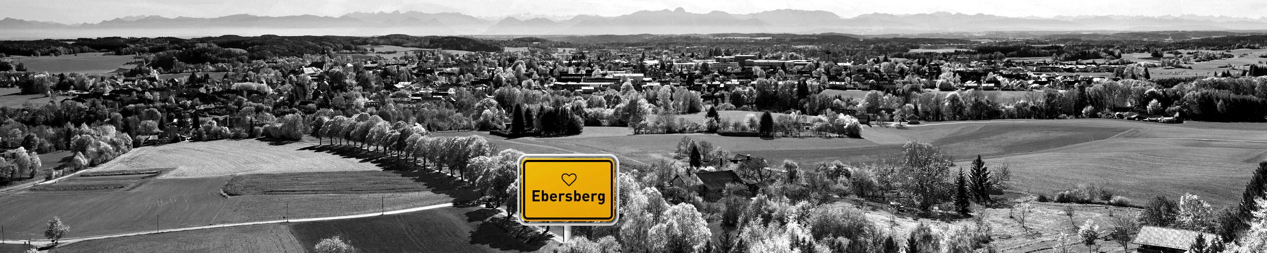 purpix - modernes Webdesign für Ebersberg
