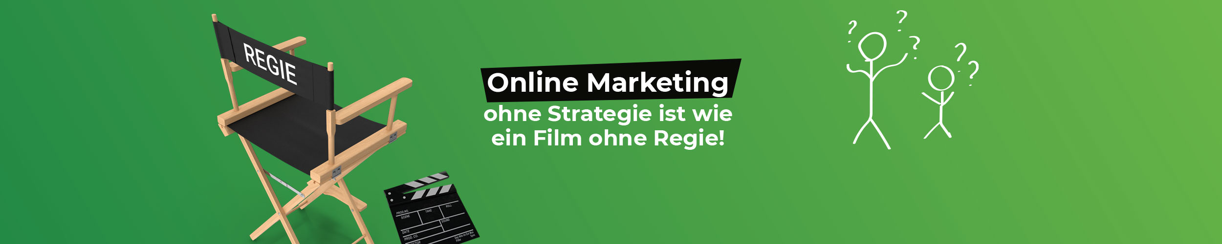 Online Marketing - purpix GmbH