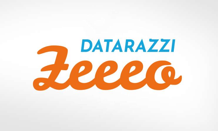 Datarazzi Zeeeo