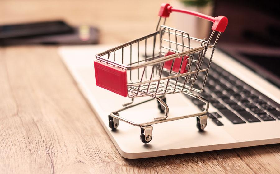 One-Stop-Shop – Neue Regelungen für Online-Shops