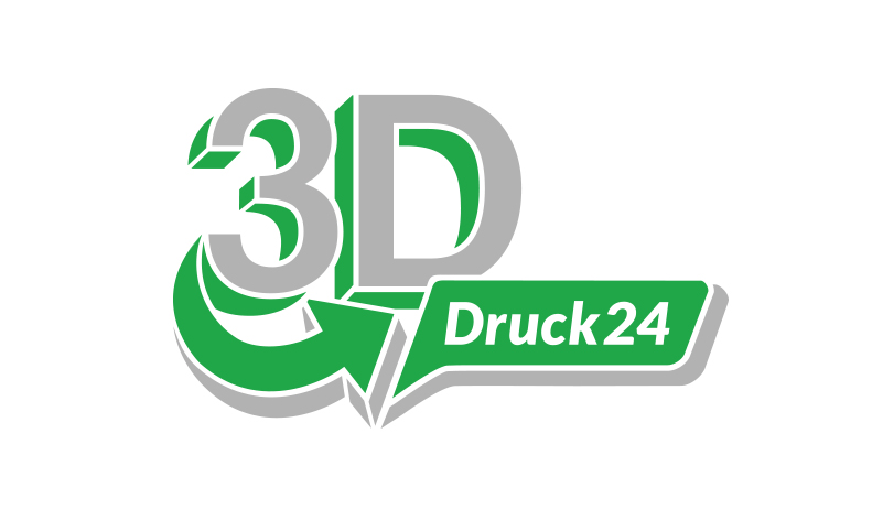 3D Druck24