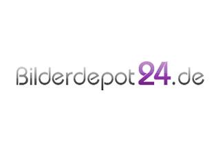 Bilderdepot24