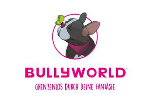 Bullyworld