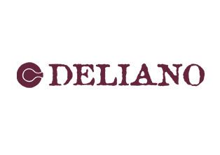 Deliano GmbH