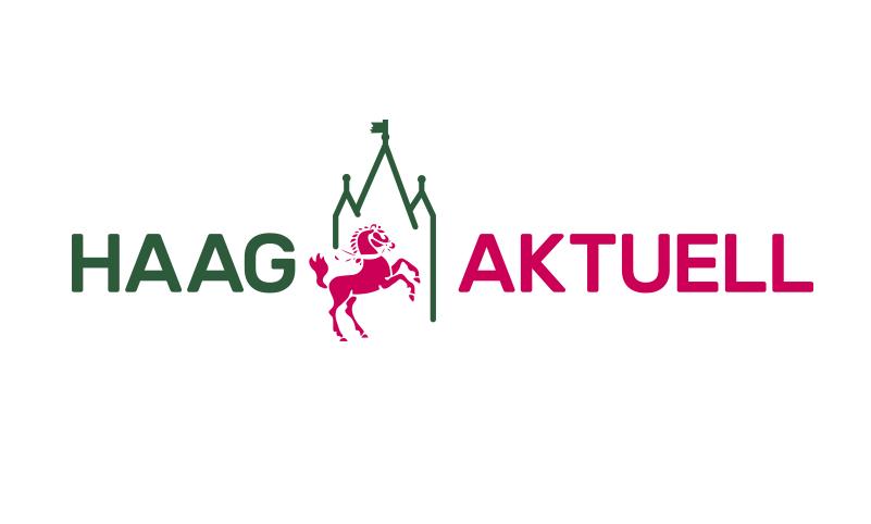 Haag Aktuell