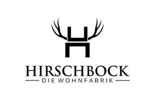 Hirschbock